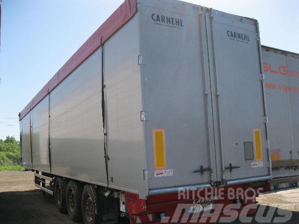 Carnehl CCS/AL