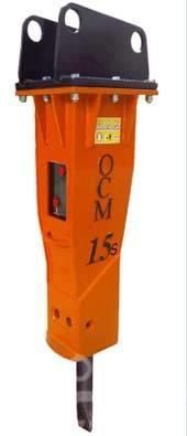 OCM 15S