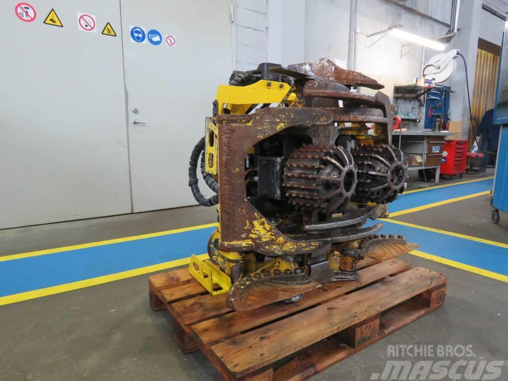 Moipu M300 F3