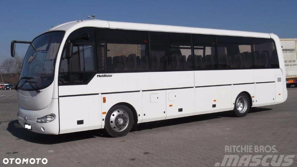 Irisbus Medio Vario 40 msc OKAZJA !