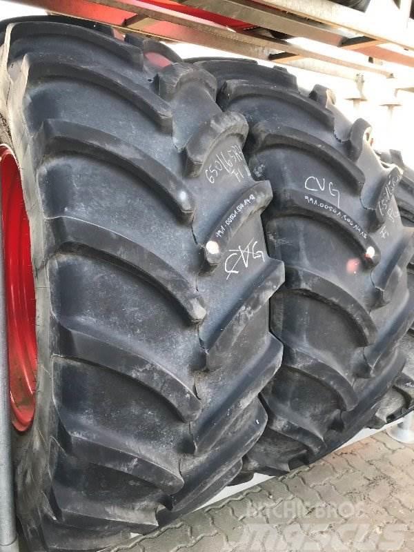 Firestone 650/65 R38