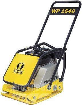 Wacker Neuson BPS 1540