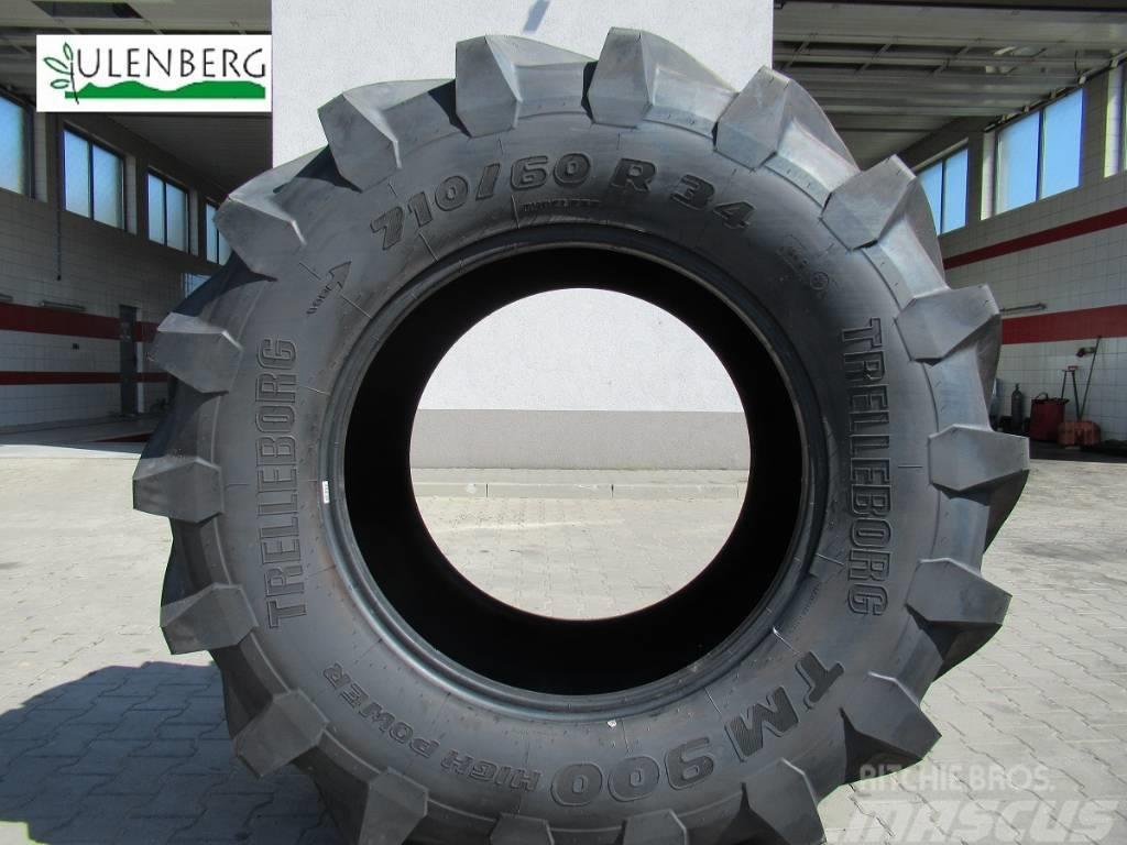 Trelleborg 710/60R34