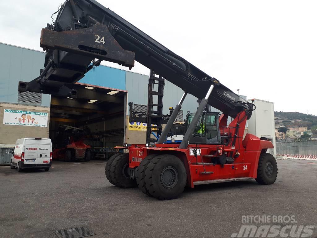 Kalmar DRG45065S5 (24)