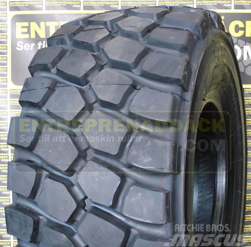 Advance GLR06 L3+** 600/65R25 däck