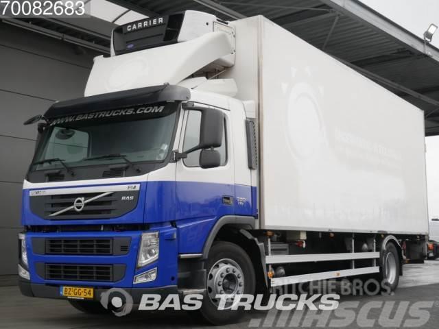 Volvo FM 300 4X2 Ladebordwand EEV NL-Truck