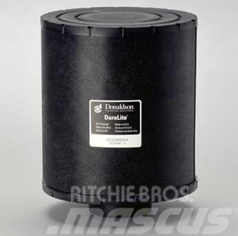 Donaldson C085004