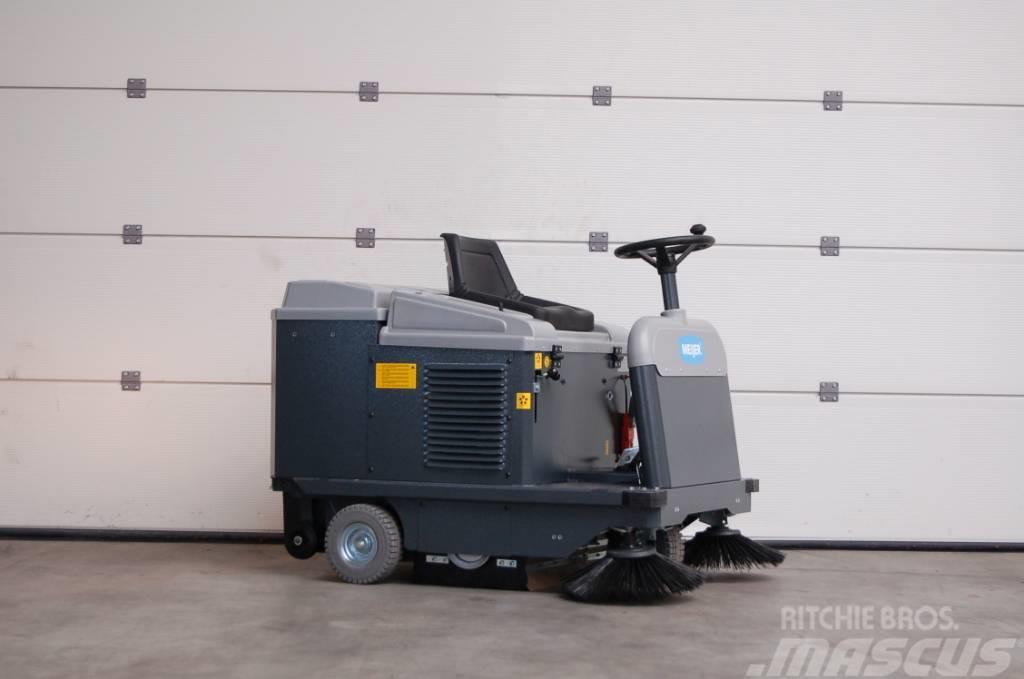 Meijer VR950