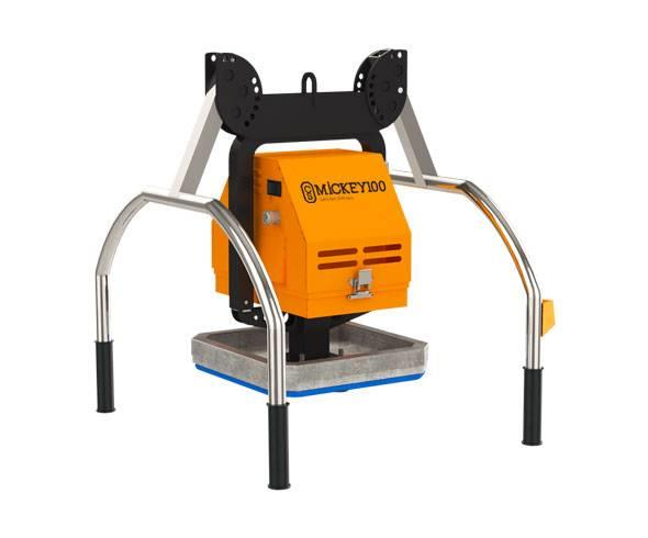 [Other] CATCHSHIFT Mickey 100 Vacuum lifting device