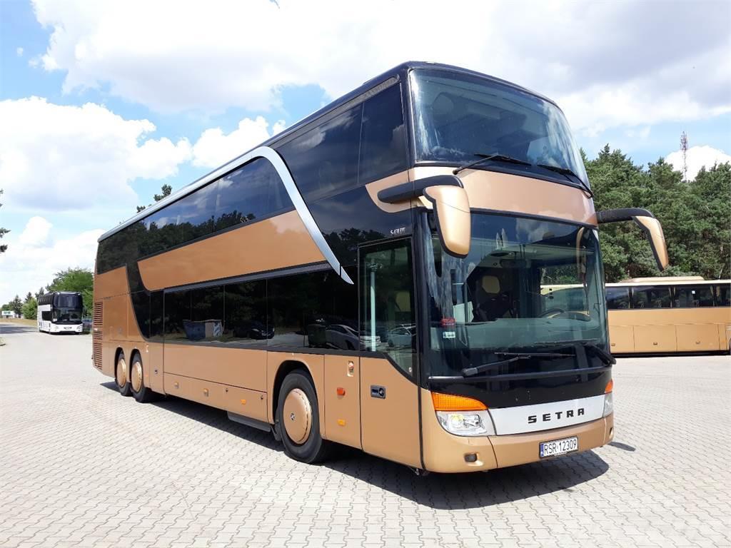 Δημόσια λεωφορείο XXX βίντεο