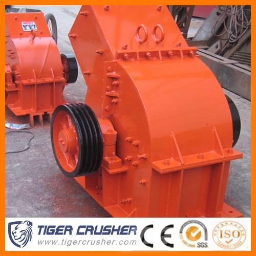 Hammer Crusher PC-1000×1000