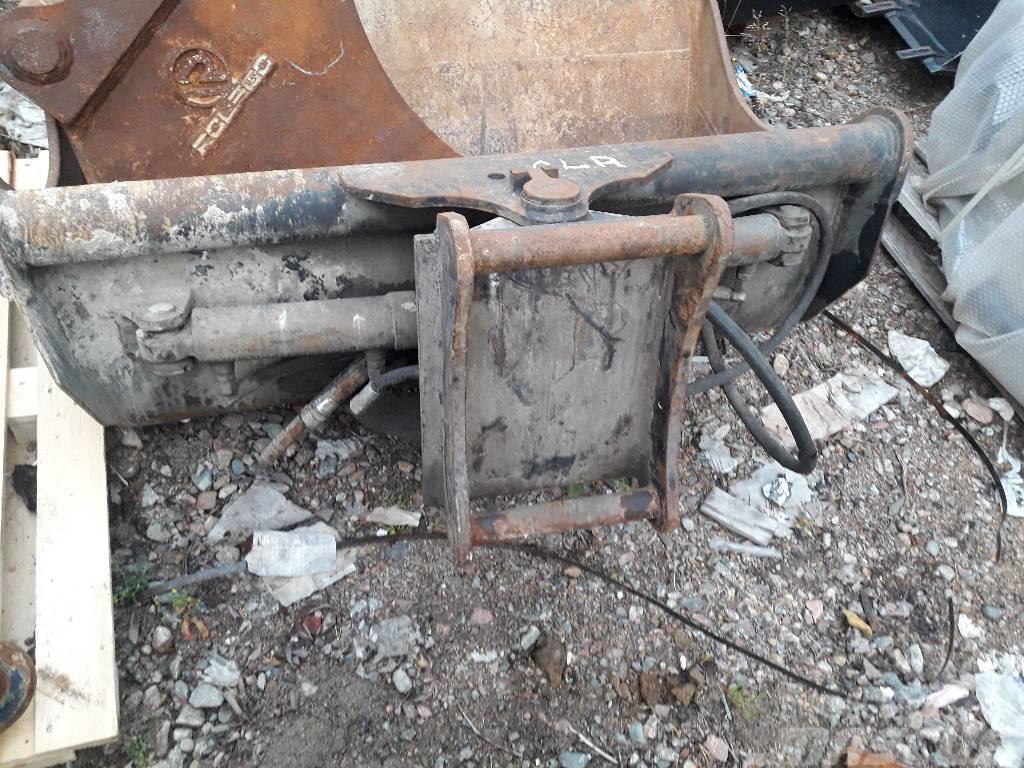 [Other] planerskopa hydralisk S45