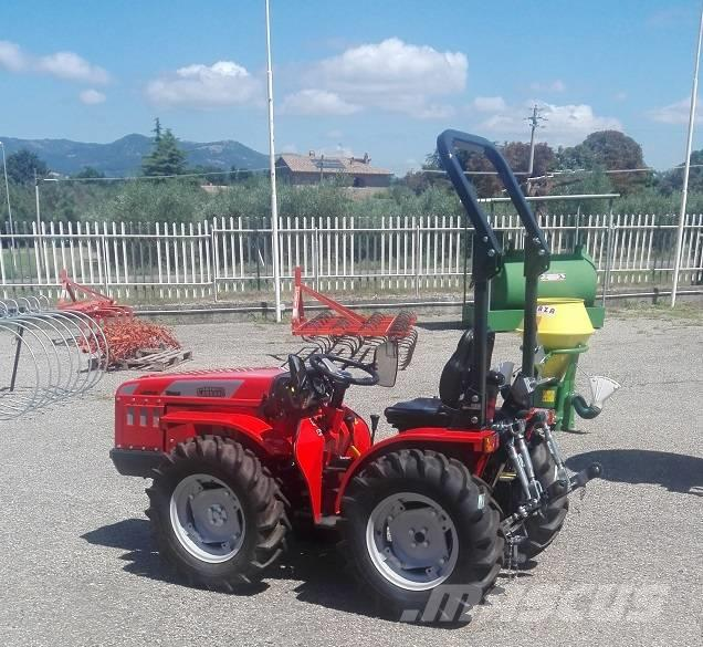 Antonio Carraro Tigre 3200