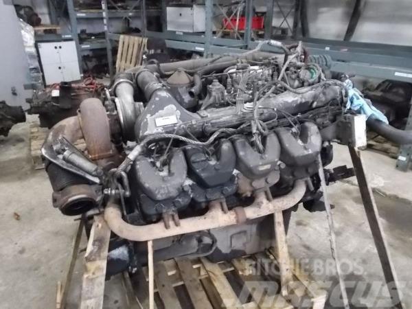 Scania 4; DSC1415