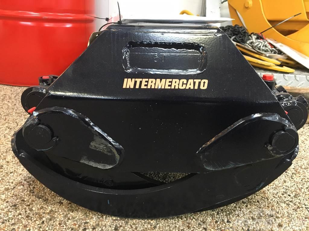 [Other] Intermecato TG16 SR4 PRO.