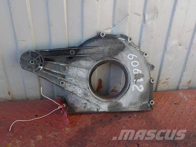 Scania P,G,R series Timing gear cover 2209857 1892679 203