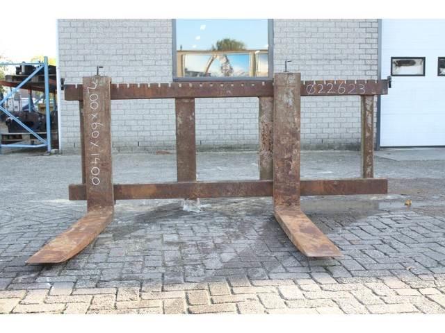 [Other] pallet frame Ps-80-2600