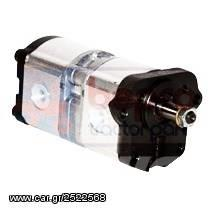 Landini Hydraulic pump