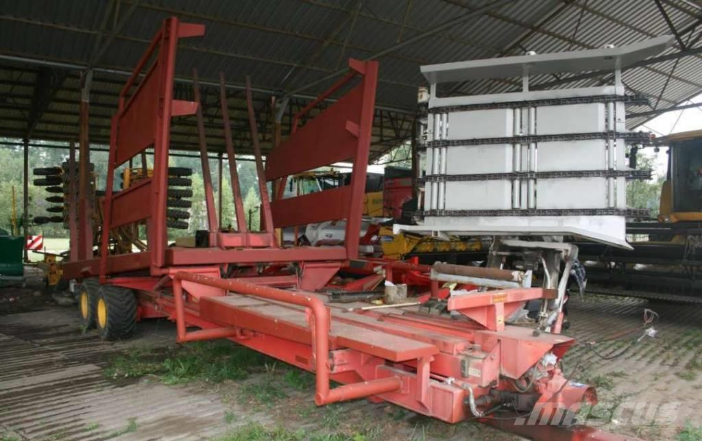 Arcusin E-170 nr 02514-F6