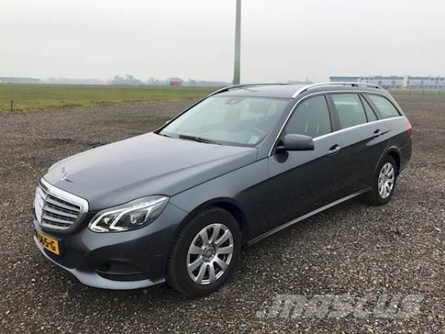 used mercedes benz e klasse 220 cdi cars year 2013 price