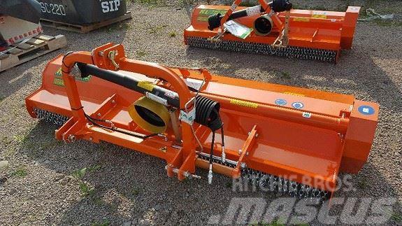 Agrimaster KL 190 SW