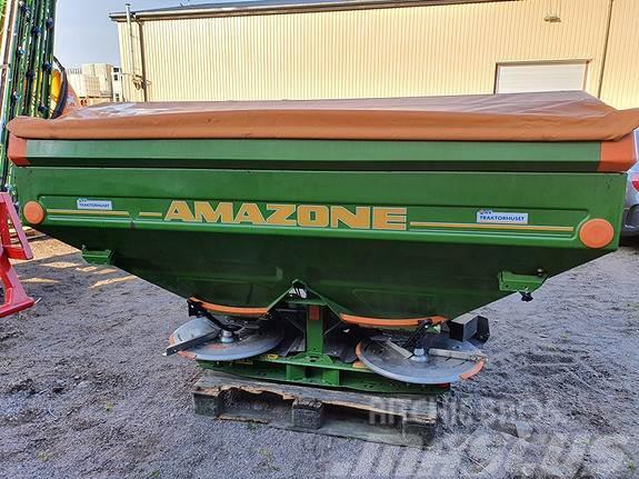 Amazone ZA-M 1500 Hydro
