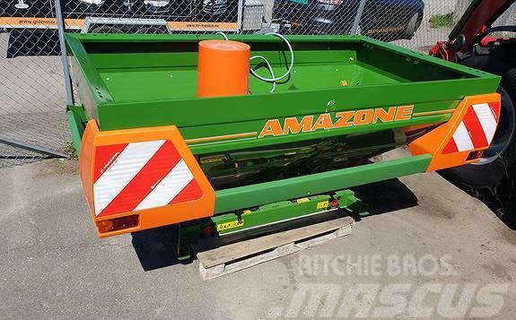 Amazone ZA-M Perdect 1501