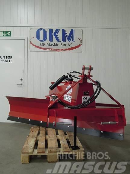 Igland RB 2555