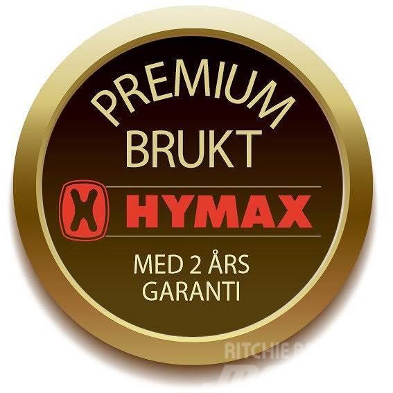 Kubota KX019-4 GL PREMIUM