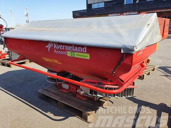 Kverneland CL 1100L