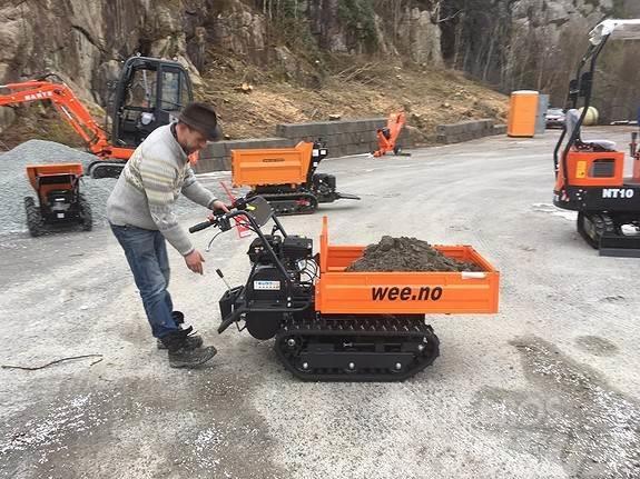 Best Mini Excavator 2019 Used 300 kg best selger mini excavators < 7t (mini diggers) Year