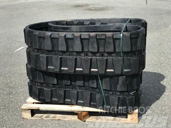 [Other] belte 400x72,5x74W