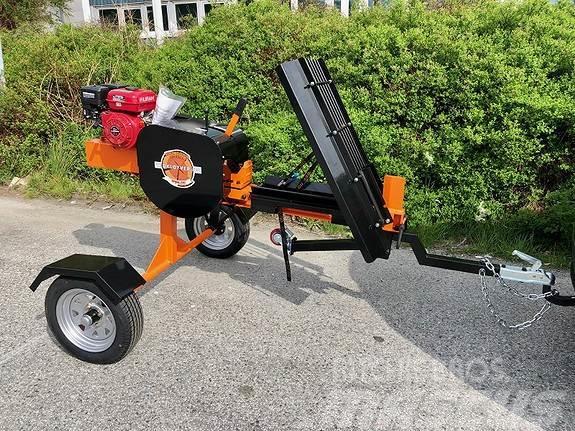[Other] Bensin motor VEDKLØYVER 34 T