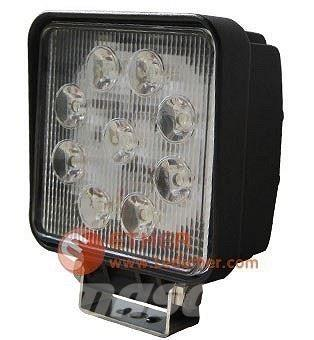 [Other] ETHER 27W LED LYS