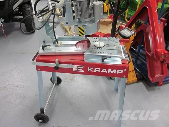 [Other] Kramp MS 100/230V