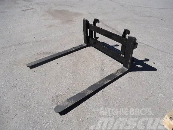 [Other] Pallegaffel /m.Trima 120cm/120cm