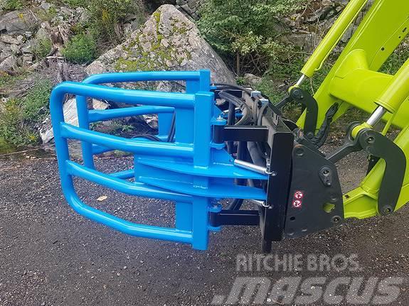 [Other] SE Equipment Rundballeklype