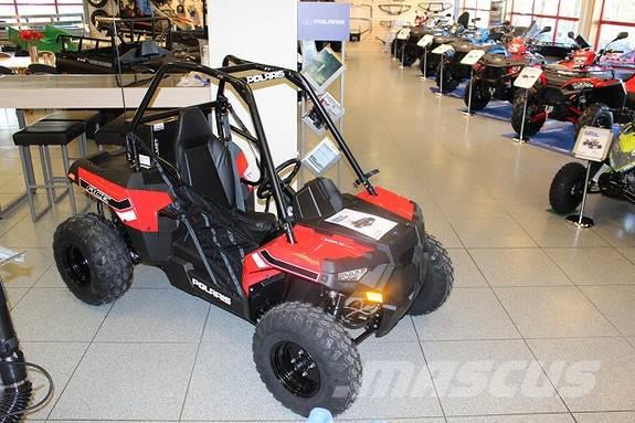 Polaris Ace For Sale >> Polaris Ace 150