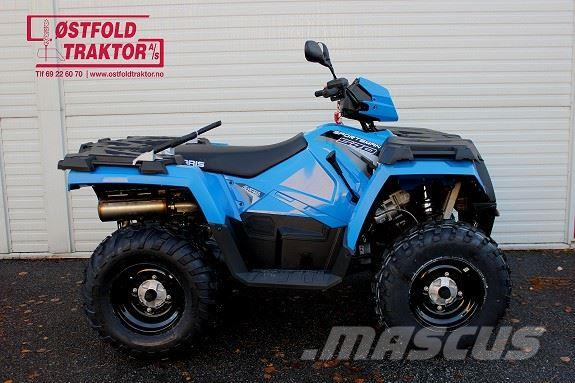 used polaris sportsman 570 eps atvs year 2018 price. Black Bedroom Furniture Sets. Home Design Ideas