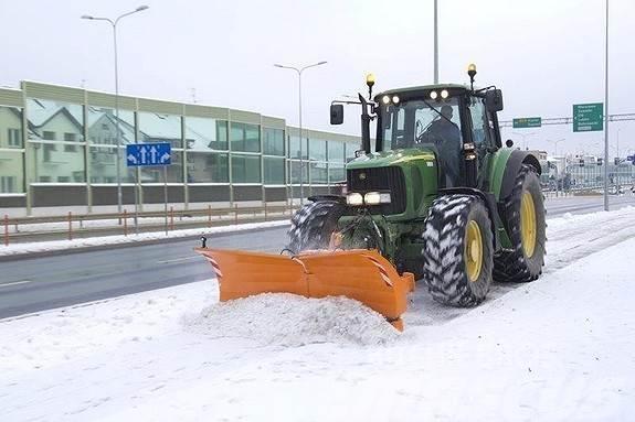 Samasz vikplog PSV 271