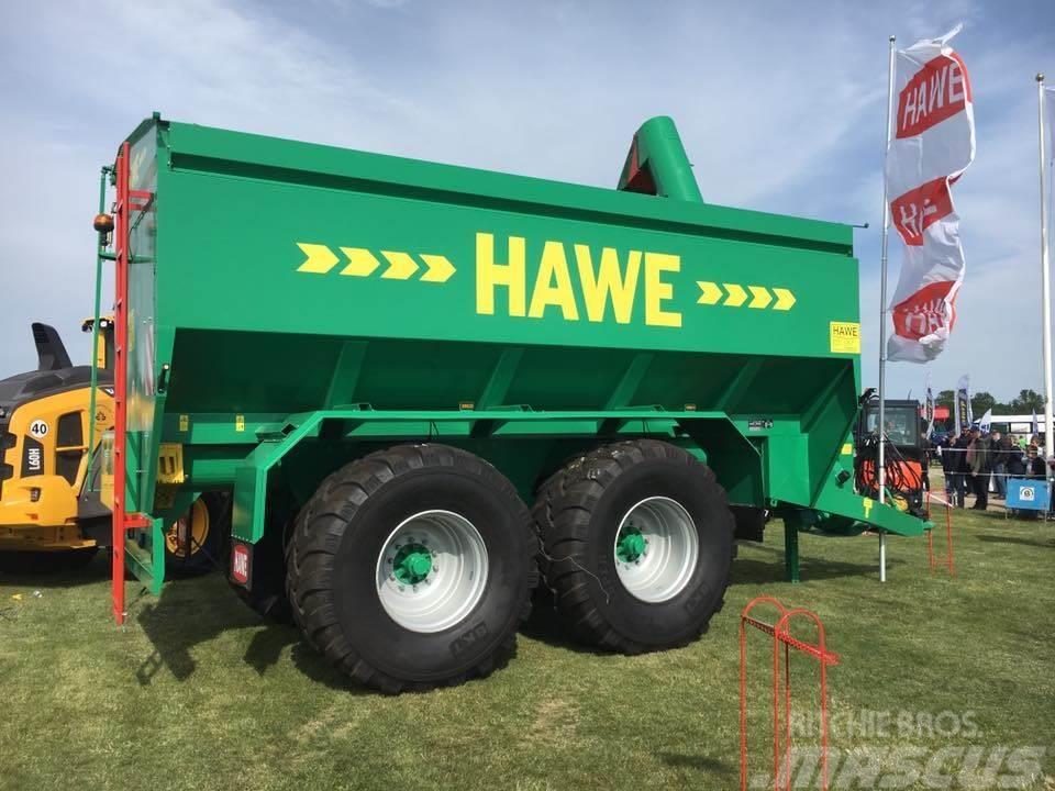 Hawe ULW 2500