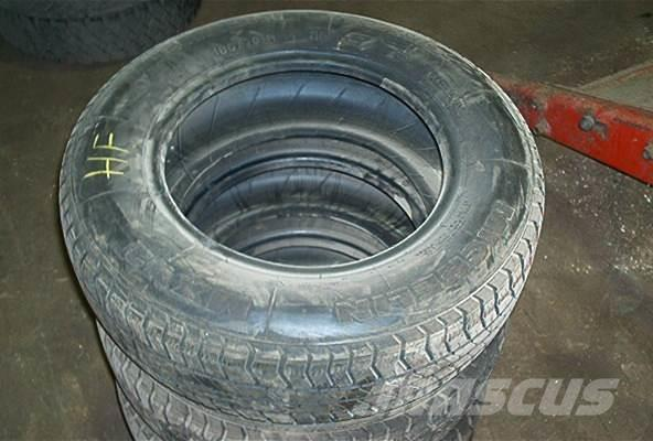 Michelin 185x70-14