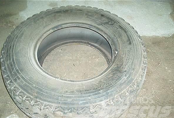 Michelin 215x75-14