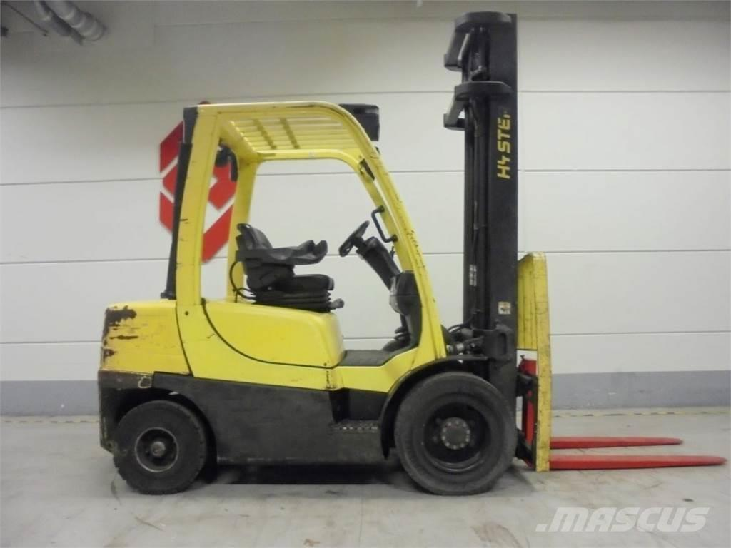 Wiring Diagram Furthermore Hyster Forklift Wiring Diagram Together