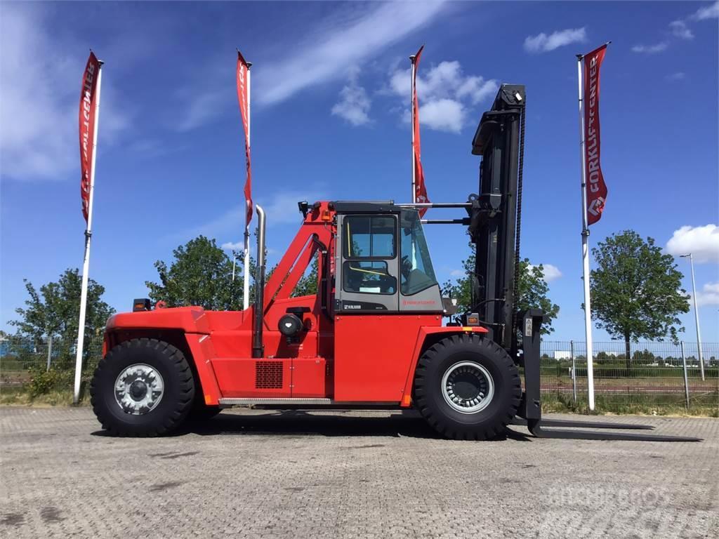 Kalmar DCF330-12