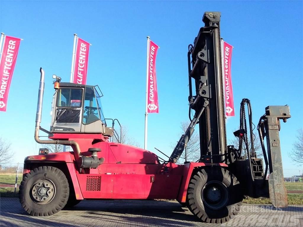 Kalmar DCF90-45E6