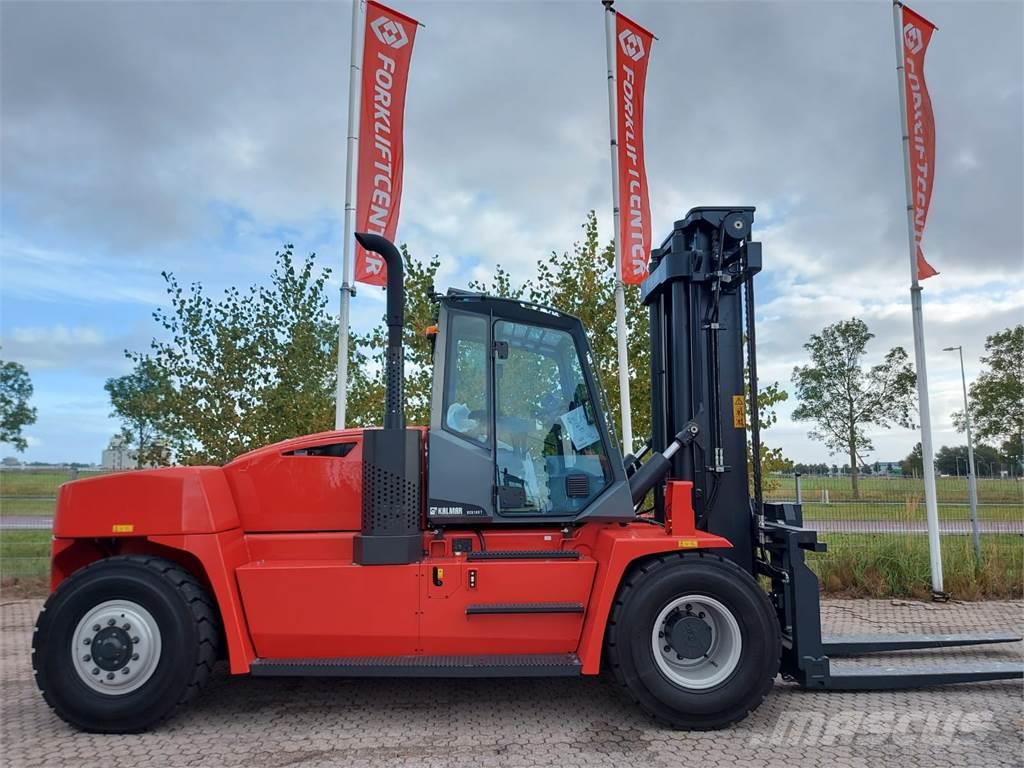Kalmar DCG160-12T