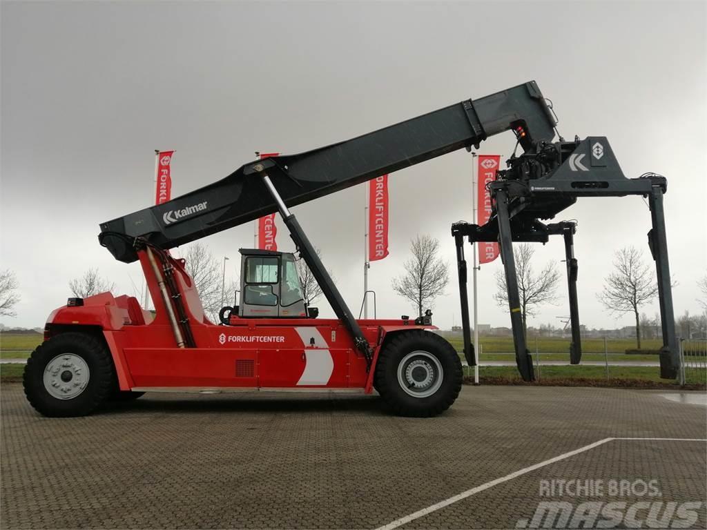 Kalmar DRF450-75C5XS