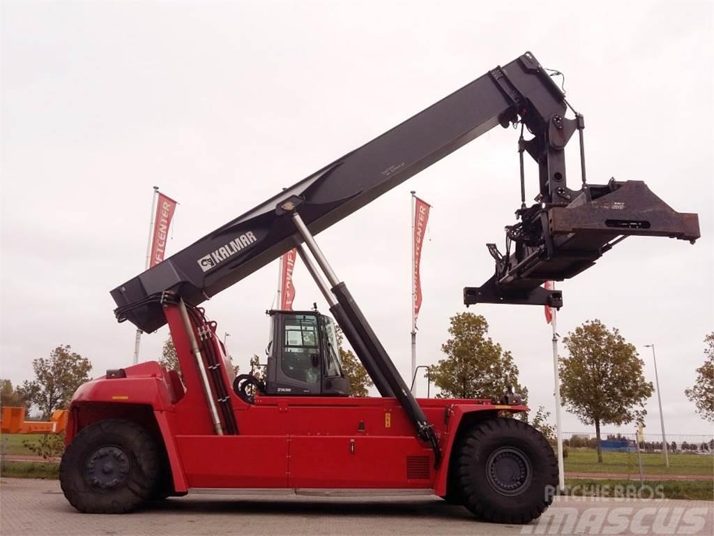 Kalmar DRG450-65S5 K-Motion