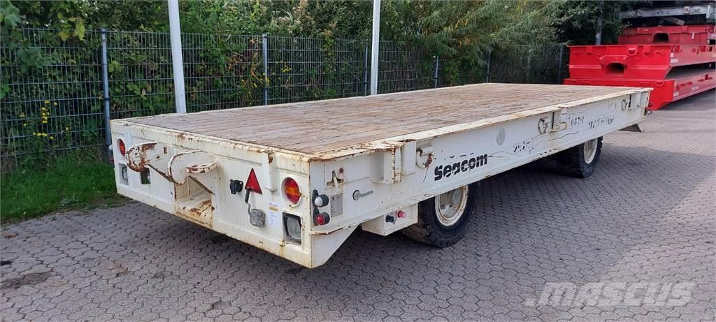 Seacom RT 20 / 25